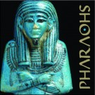 Pharaohs Art Cube Puzzle comes with StoryCard!
