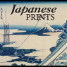 Japanese Prints - All Profits Donated